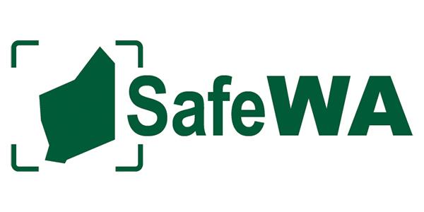 SafeWA